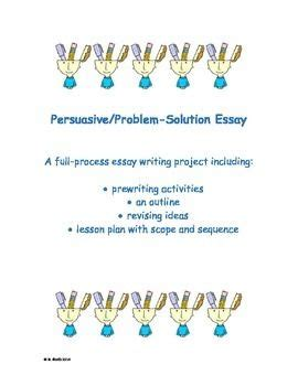 Free Ideas for Writing Excellent Teen Smoking Essays