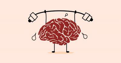 Mental health problem essay